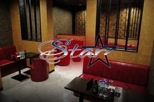 club star
