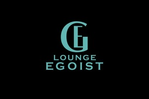 LOUNGE EGOIST
