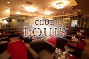 CLUB LOUIS