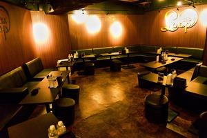 ループ(函館市 本町のニュークラブ)