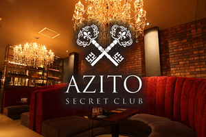 club AZITO