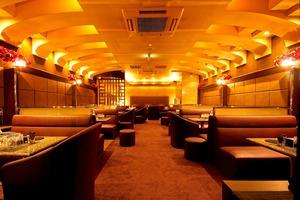 タイガ(札幌市 すすきののニュークラブ)