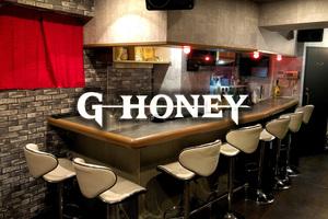G-HONEY