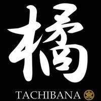 タチバナ(新宿区 歌舞伎町のスナック)