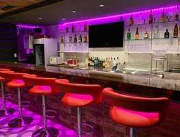 Girlsbar & Lounge Lily