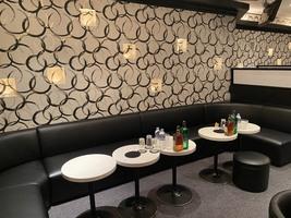 ロイヤルカフェ(渋谷区 道玄坂のキャバクラ)
