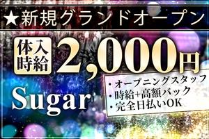 Girls Bar Sugar