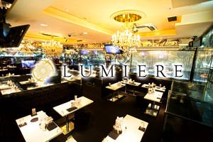 LUMIERE(朝)