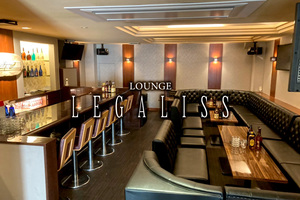 LOUNGE LEGALISS