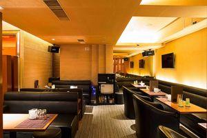 Pub Club PASHA