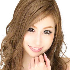 黒田 美麗