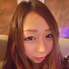 白花 美羽|大田区 蒲田のキャバクラ|Discovery(ディスカバリー)
