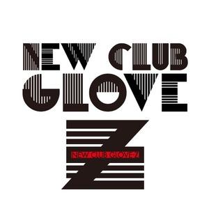 NEW CLUB GLOVE Z