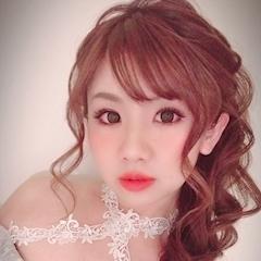 桜井 彩加音