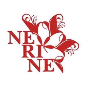 CLUB Nerine
