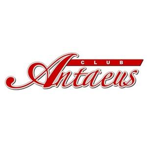 のぞみ|藤沢市 辻堂新町のキャバクラ|Antaeus(アンテウス)