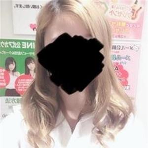 ゆき【an_an新橋】