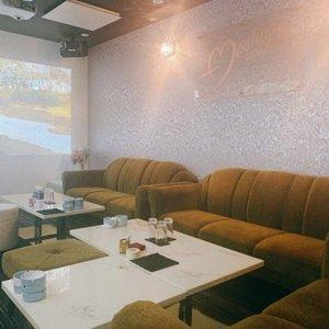 Mooliya night lounge