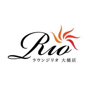 ラウンジ Rio 大橋店