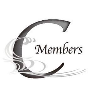 Members C