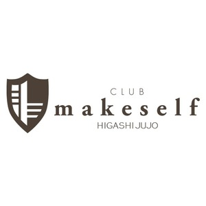 CLUB makeself