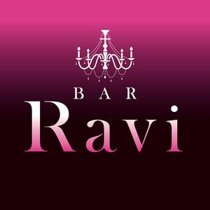 BAR Ravi