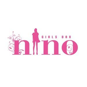ありす|豊島区 東池袋のガールズバー|nino(ニノ)
