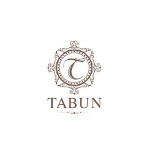 TABUN