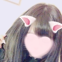 ゆうか 豊島区 西池袋のアニメガールズバー ガチ恋 池袋店()