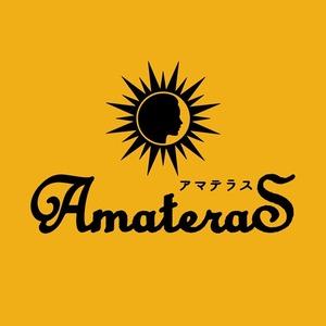 Amateras