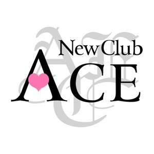 New Club ACE