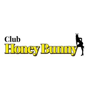 Club Honey Bunny