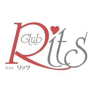 Club Rits