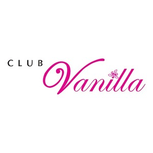CLUB Vanilla