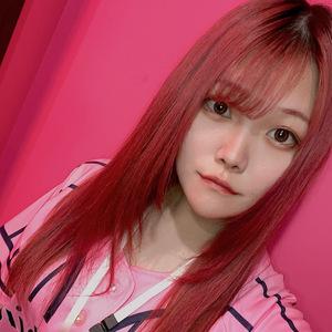 ももこ|豊島区 池袋のガールズバー|Love Pink(ラブピンク)