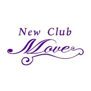 New Club Move
