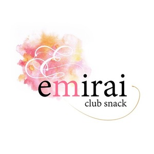 club snack emirai