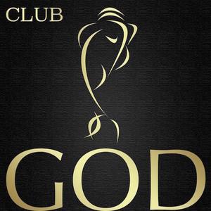 CLUB GOD