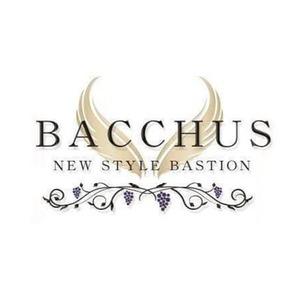 Girls Bar BACCHUS
