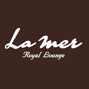 Royal Lounge Lamer