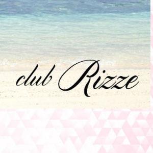 club Rizze