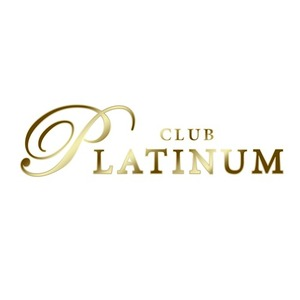 CLUB PLATINUM