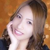 あやの|旭川市 3条通のラウンジ|Kirameki(キラメキ)