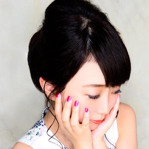 ミワ|富士吉田市 下吉田のキャバクラ|Cinderella(シンデレラ)