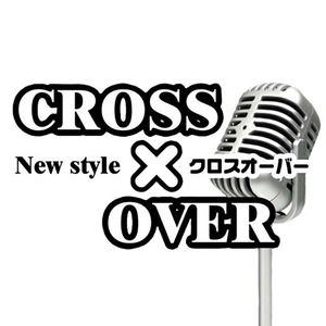 CROSS OVER
