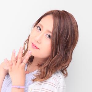 桜井 ゆう