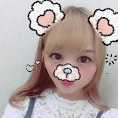 かなえ 豊島区 池袋のガールズバー ふくろう()