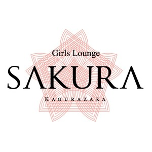 Girls Lounge SAKURA