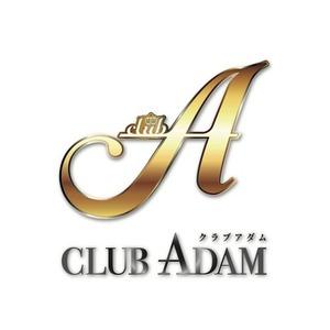CLUB ADAM