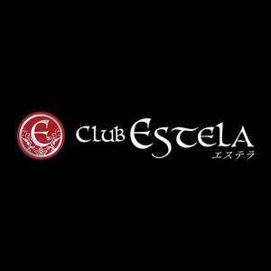 CLUB ESTELA